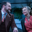BWW Review: Rich and Rewarding TALLEY'S FOLLY at Theater J Photo