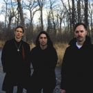 Ritual Howls To Release RENDERED ARMOR on March 22