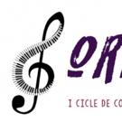 Nuevos nombres se unen al ciclo de conciertos ORIGINALS
