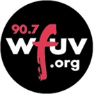 WFUV News to Present ON THE BRINK: Stories Of Decision And Change June 24