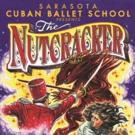 THE NUTCRACKER Comes To Sarasota Cuban Ballet School Photo