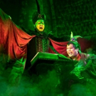 BWW Interview: Jay Paranada is Evil Sidekick Iago in Disney's ALADDIN
