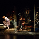 Rhymes With Opera presents the World Premiere of THE IMPOSSIBLE SHE Photo