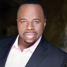 Brooklyn Music School Presents Martin Luther King Jr. Tribute: Spirit Of Hope Featuring Lester Lynch