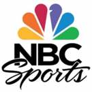 NCBSN to Televise England-Belgium World Cup Match Thursday, June 28