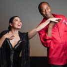BWW Review: THE BLADE OF JEALOUSY Cuts Deeply Into the Superficial Life We Lead in Lo Photo