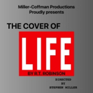 THE COVER OF LIFE Coming Spring 2018 to The Gene Frankel Theater Photo