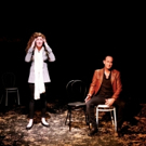 BWW Review: TWO at Bakehouse Theatre