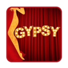 The 'Mother' Of All Musicals GYPSY Comes to Beck Center