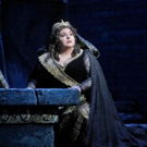 GREAT PERFORMANCES Season 12 Continues Sunday, July 8 on PBS with Rossini's SEMIRAMIDE