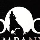 Strawdog Theatre Company Announces 2018 - 2019 Season Photo