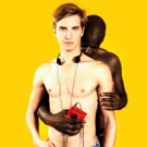 Kevin Elyot's COMING CLEAN Will Make West End Transfer