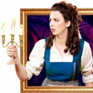 All-New Disney BEAUTY AND THE BEAST Comes to Maltz Jupiter Theatre For The Holidays