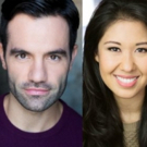 Raul Esparza, Ramin Karimloo, Ruthie Ann Miles and Karen Olivo to Star in Revamped CH Photo