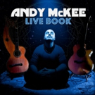 Andy McKee Comes to the Dr. Phillips Center