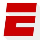 ESPN Grows Audience in Second Quarter, Plus Prime Time Up 10 Percent