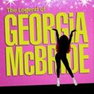 Ensemble Theatre Company Continues Anniversary Season with THE LEGEND OF GEORGIA McBR Photo