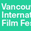 VIFF Announces Inaugural Rob Stewart Eco Warrior Award