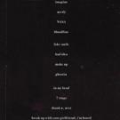 Ariana Grande Announces 'Thank U, Next' Tracklist