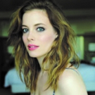 Gillian Jacobs to Star in KINGS at The Public Theater; Cast Complete! Photo