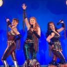 Grand Theatre Announces MAMMA MIA! Photo
