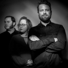Innovative and Cinematic, Jon Stickley Trio Continues Onward, Tour Dates Announced