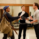 BRIGADOON Opens with Gala Performance This Evening at New York City Center
