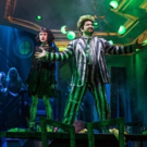 BEETLEJUICE Will Release a Cast Recording Later This Year Photo