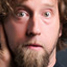 Josh Blue to Play ComedyWorks This Week