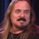 New Episode of SPEAKEASY to Feature Lynyrd Skynyrd Members Gary Rossington, Johnny Van Zant and Rickey Medlocke