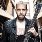 Gibson Announces Hire of Mark Agnesi Photo