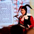 National Yiddish Theatre Folksbiene Presents A Yiddish Purim Simkhe Photo