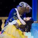 BWW Review: Funfilled Panto of BEAUTY AND THE BEAST