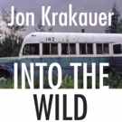 Author of 'Into The Wild' Novel Files Lawsuit Over Musical Adaptation