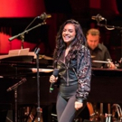 The Houston Symphony Brings the Iconic Music of Selena to Life