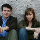 Kerrigan & Lowdermilk Musical Based on Andrea Beaty Book Series in the Works