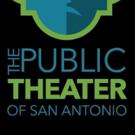 The Public Theater Of San Antonio Announces Their 2018-19 Season Photo