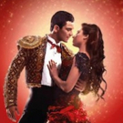 Get 38% Off Tickets For STRICTLY BALLROOM THE MUSICAL