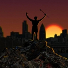 The Tabard Theatre Announces STIG OF THE DUMP as Christmas and New Year Show Photo