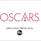 'Oscars All Access: Red Carpet Live' to Stream Exclusively on Twitter