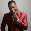 BWW Review: Unstoppable LESLIE ODOM JR Brings the Audience to Its Feet at the Lied Center For Performing Arts