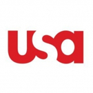USA Network is No. 1 for Unprecedented 12th Straight Year