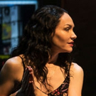 Review Roundup: The Critics Weigh-In on THE BAND'S VISIT on Broadway!