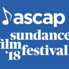 Sundance ASCAP Music Caf Presents Its 20th Anniversary Lineup Photo