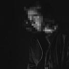 LSDREAM & Howwler Release Mystical, Futuristic New Track PILLARS OF LIGHT