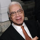 Broadway Star and COSBY SHOW Alum Earle Hyman Dies Age 91