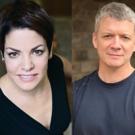 Casting Set For Off-Broadway Premiere Of PUBLIC SERVANT By Bekah Brunstetter Photo