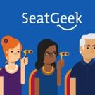 Broadway Weekly Buying Guide, Presented by SeatGeek: April 19, 2018