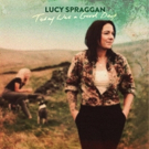 Lucy Spraggan Releases TODAY WAS A GOOD DAY Photo