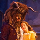BWW Review: BEAUTY AND THE BEAST at Penobscot Theatre - Bangor, ME Photo